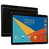Natuogo 10,1' Touchscreen Tablet PC, Zehnkernprozessor, 1080P Display, 6GB RAM/64GB, 2MP+5MP Kamera, WLAN, Bluetooth, 4000mAh Akkukap