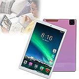 YHWD 4G 10.1 Zoll Tablet, Android 8.0 Tablets, 2GB RAM +32 GB ROM Tablette mit 10 or 8 Core Prozessor, 4000 mAh Akku, Dual Kamera, IPS HD (1280 x 800),Ten C