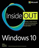 Windows 10 Inside O
