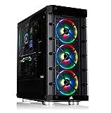 Memory PC High End Computer Intel i9-9900K 8X 3.70 GHz  AMD RX 6900 XT 16GB 4K   be Quiet! Dark Rock PRO 4 + Netzteil   32 GB DDR4 RAM   500 GB 980 NVMe SSD + 2000 GB HDD Windows 10