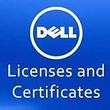 Microsoft Windows Server 2012 RDS TS Remote Desktop Services: 5 CAL Licences - Terminal Services - DELL / OEM - MS
