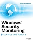 Windows Security Monitoring: S