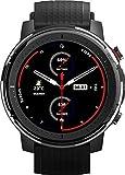 Amazfit Stratos 3 Smartwatch Sports - Black
