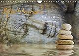 SPIRITUAL (Wandkalender 2022 DIN A4 quer)