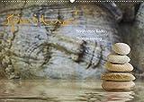 SPIRITUAL (Wandkalender 2022 DIN A2 quer)