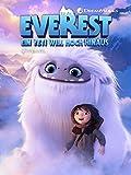 Everest - Ein Yeti w