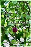 Allerley & Geräucherter Zwetschgenbaum: Eine nahrhafte Wörterw