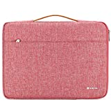 NIDOO 10 Zoll Laptop-Schutzhülle für iPad Air / 10 Zoll / 25,7 cm (10,5 Zoll) Surface Go / 10,5 Zoll Galaxy Tab S4 / 10,1 Zoll IdeaPad D330, R
