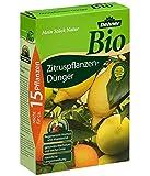 Dehner Bio Zitruspflanzen-Dünger, 1.5 kg, für ca. 15