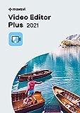 Movavi Video Editor Plus 2021 Personal   Persönlich   1 Gerät   PC   PC Aktivierungscode per E