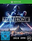 Star Wars Battlefront II | Xbox O