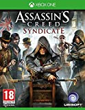 Assassin's Creed, Syndicate Xbox O