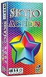 Magilano - SKYJO Action - Das aufregende Kartenspiel für spaßige und amüsante Spieleabende im Freundes- und Familienk