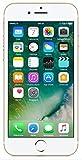 Apple iPhone 7, 128GB, Gold (Generalüberholt)