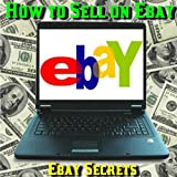 How to Prevent Your Ebay Business From Taken Over Your L
