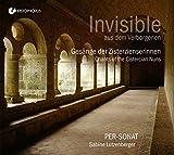 Invisible - Gesänge der Z