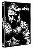 WWE - Breaking Point 2009