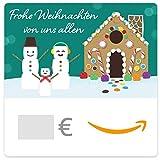 Digitaler Amazon.de Gutschein (Marshmallows)