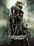 Halo 4 - Forward Unto Daw