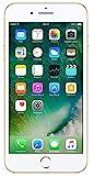 Apple iPhone 7 Plus 128GB Gold (Generalüberholt)