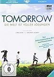 Tomorrow - Die Welt ist voller Lösung