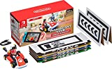 Mario Kart Live: Home Circuit - M