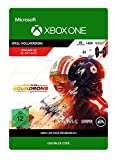 STAR WARS SQUADRONS | Xbox One - Download C