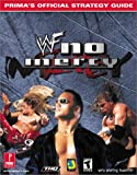 WWF No Mercy: Prima's Official Strategy G