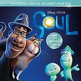 Soul (Das Original-Hörspiel zum Disney/Pixar Film)