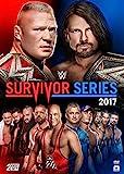 Wwe:Survivor Series 2017 [DVD-AUDIO] [DVD-AUDIO]