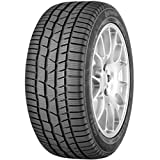 GOMME PNEUMATICI WINTERCONTACT TS850P SUV XL 275/40 R20 106V CONTINENTAL