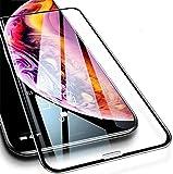 PfX 2er-Set Premium Keramik 2.0 Panzerglas geeignet für iPhone 13 - biegsame Panzerglas Folie verbesserte Version 2021 (iPhone 13, Transparent)