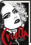 Disney Cruella de Vil: Der Roman zum F