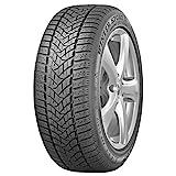 Dunlop Winter Sport 5 M+S - 215/65R16 98H - W