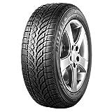 Bridgestone Blizzak LM-32 XL FSL M+S - 245/45R18 100V - W