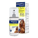 ADAPTIL® Transport Spray 60ml   Für eine entspannte Autofahrt mit H