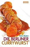 Die Berliner Curryw