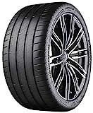 Bridgestone POTENZA SPORT - 245/35 ZR21 (96Y) XL - E/A/72 - Sommerreifen (PKW & SUV)