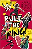 WWE Rule the Ring! (Discover What It Takes) (English Edition)