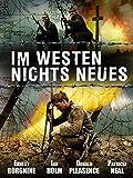 Im Westen nichts N