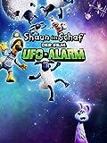 Shaun das Schaf - Der Film: UFO