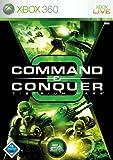 Command & Conquer 3: Tiberium W