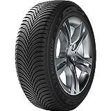 Michelin Alpin 5 M+S - 205/55R16 85V - W