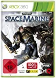 Warhammer 40.000: Space M