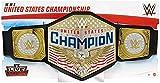 WWE United States USA Toy Title Championship Wrestling Gü