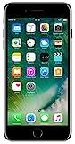 Apple iPhone 7 Plus 32GB - Pech Schwarz - Entriegelte (Generalüberholt)