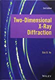 Two-dimensional X-ray D