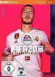FIFA 20 - Standard   PC Code - Orig