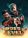 Boss L