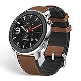 Amazfit Men's GTR Smartwatch, S